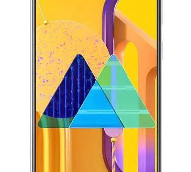 Samsung Galaxy M21 M215F Combination file with Security Patch U7, U4, U3 U2, U1, U6, U8.
