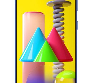 Samsung Galaxy M31 M315F Combination file with Security Patch U7, U4, U3 U2, U1, U6, U8.