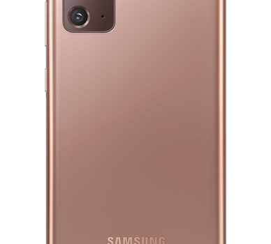 Samsung Galaxy note 20 n980f Combination file with Security Patch U7, U4, U3 U2