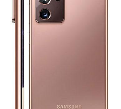 Samsung Galaxy note 20 ultra n986u Combination file with Security Patch U7, U4, U3 U2