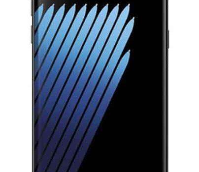 Combination Samsung Galaxy Note 7