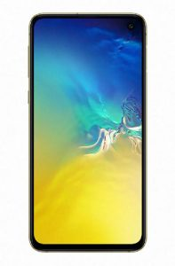 Download Samsung Galaxy S10e G9700 G970F G970N G970U Combination file