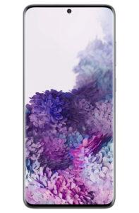 Samsung Samsung Galaxy S20 Plus G986W Combination File