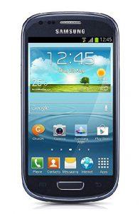 Samsung Samsung Galaxy S3 Mini I9301 Combination File