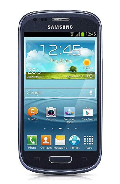 Samsung I9300 CU COMBINATION FA43 I9300IZCUANH2 FRP File
