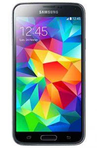 samsung galaxy G860P full specification details