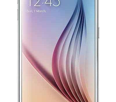 Combination Samsung Galaxy S6