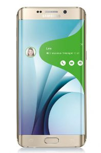 Samsung Samsung Galaxy S6 Edge Plus G928F Combination File