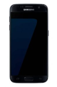 Samsung Samsung Galaxy S7 G930A Combination File