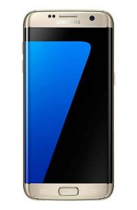 Samsung Samsung Galaxy S7 Edge G935F Combination File