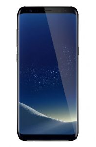 Samsung Samsung Galaxy S8 Plus G955U1 Combination File
