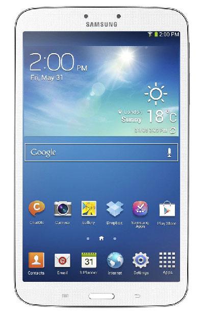 Samsung Galaxy Tab 3 ( T116, T210, T310 )Combination File