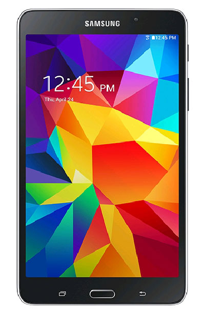 Samsung Galaxy Tab 4 ( T230, T530, T535 ) Combination File