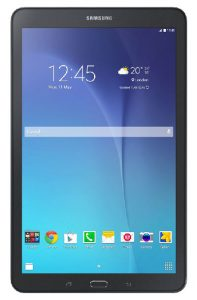 Samsung Samsung Galaxy Tab A 10 1 T585 Combination File