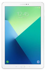 Samsung Samsung Galaxy Tab A 10 1 T580 Combination File