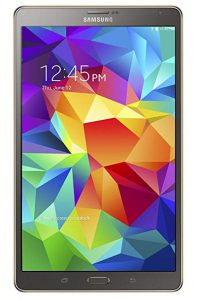 samsung galaxy SCT21 full specification details