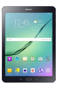 Samsung Samsung Galaxy Tab S2 8 0 T719 Combination File