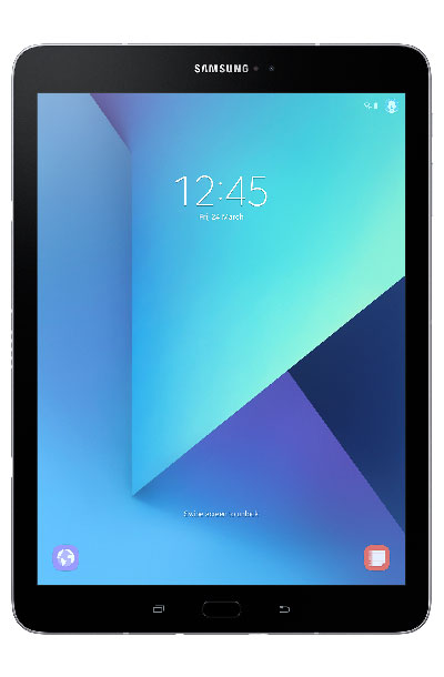Samsung Tab S3 ( T820, T825, T827 ) Combination File