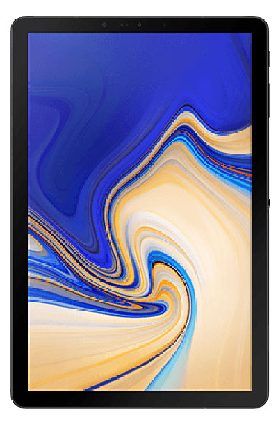 Samsung Tab S4 ( T830, T835, T837) Combination File