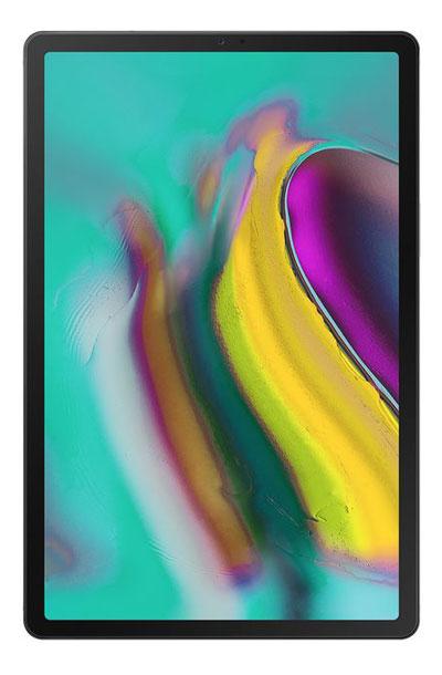 Samsung Galaxy Tab S5e ( T720, T725 ) Combination File