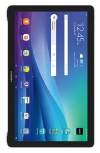 samsung galaxy T670 full specification details