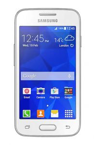 samsung galaxy M840 full specification details