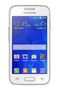 Samsung Trend ( G318H DS, G318HZ, G318ML DS ) Combination File