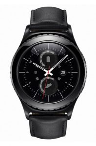 Samsung Samsung Gear S2 Classic R735 Combination File