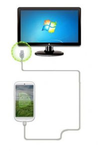 Download Samsung USB Driver