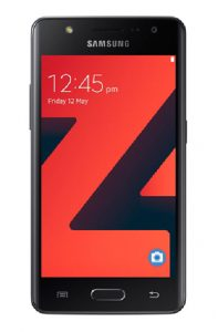 samsung galaxy Z200F full specification details