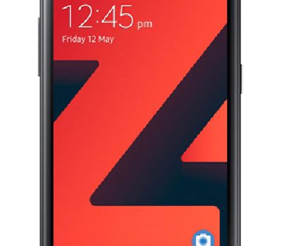 Combination Samsung Galaxy z4